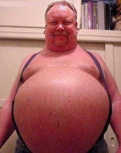 Le mod n'est pas mort  Ugly_fat_man_picture-_funfry