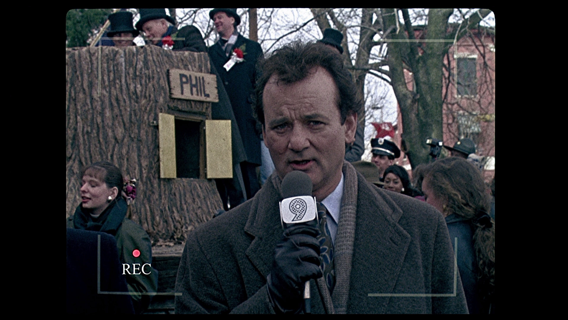 http://thisismylawn.files.wordpress.com/2011/02/groundhog-day-phil-connors.jpg
