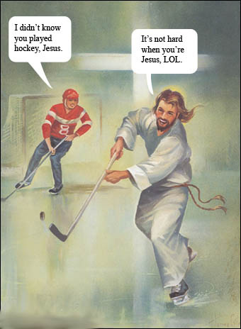 hockey-jesus.jpg